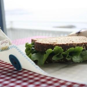 abeedo_sandwich