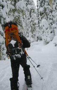 grant-hike