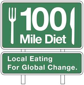 100_mile_diet_logo_1