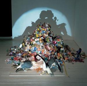 noblewebster_trash-shadow