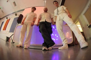 white-pants1