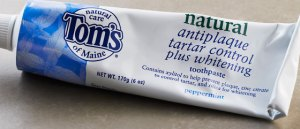 toms-toothpaste